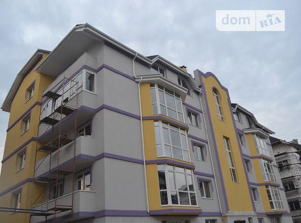 Продаж двокімнатної квартири в Києво-Святошинську на Одеська вулиця район Гатне фото 1