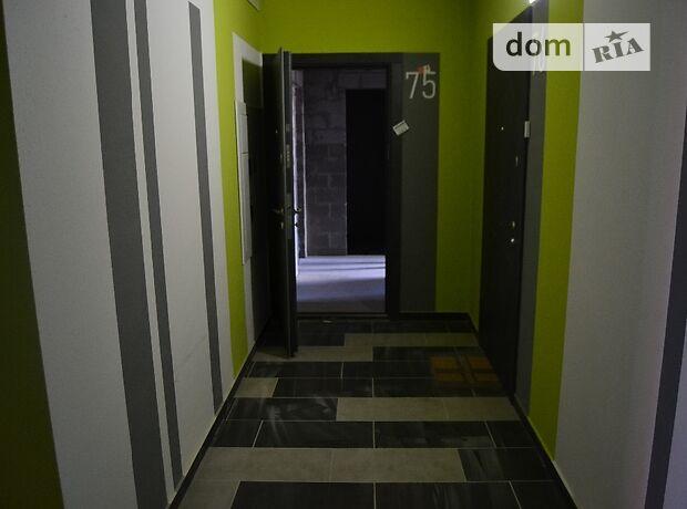 Продажа двухкомнатной квартиры в Киево-Святошинске, на Оптимістична вулиця район Гатное фото 1