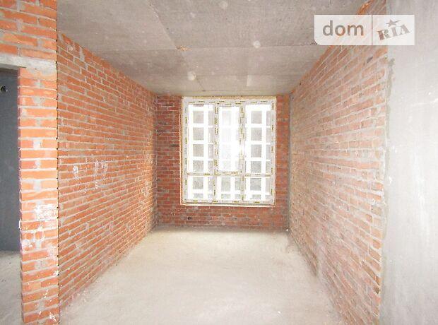Продажа однокомнатной квартиры в Киево-Святошинске, на Богуславська вулиця 1, район Крюковщина фото 1