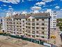 Продаж однокімнатної квартири в Києво-Святошинську на Макаровская улица район Петропавлівська Борщагівка фото 8