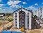 Продажа двухкомнатной квартиры в Киево-Святошинске, на Макаровская улица район Петропавловская Борщаговка фото 8