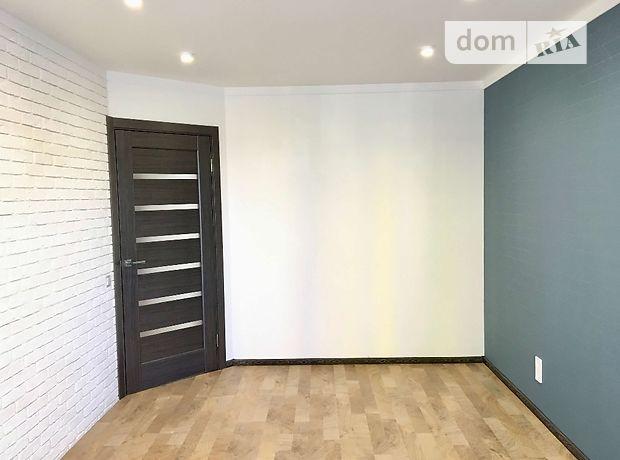 Продаж двокімнатної квартири в Києво-Святошинську на Яблунева вулиця район Софіївська Борщагівка фото 1