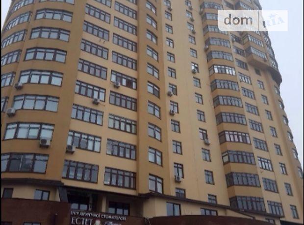 Продажа квартиры, 2 ком., Киевская, Киево-Святошинский, р‑н.Вишневое, Витянская