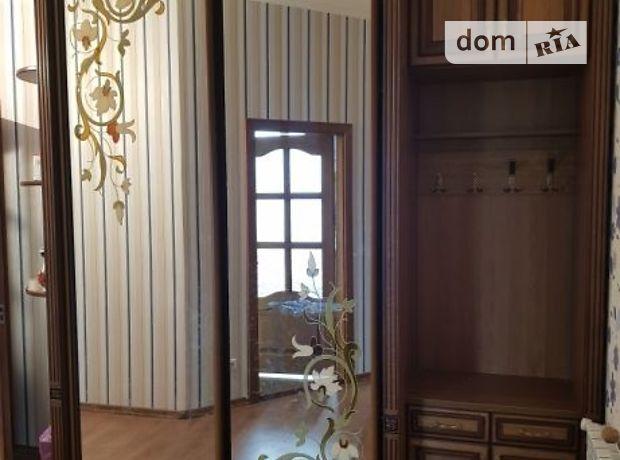 Продажа четырехкомнатной квартиры в Кропивницком, район Ковалёвка фото 1