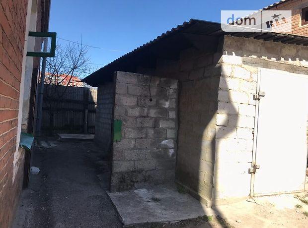 Продажа двухкомнатной квартиры в Кировограде, на Проулок Училищный 25, район Ковалёвка фото 1