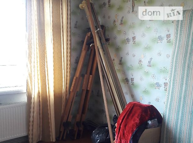 Продажа квартиры, 1 ком., Кировоград, р‑н.Ковалёвка, Вокзальная