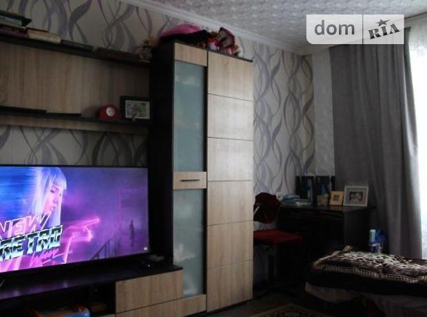 Продаж квартири, 3 кім., Кіровоград, р‑н.Нова Балашівка, Повітрянофлотська