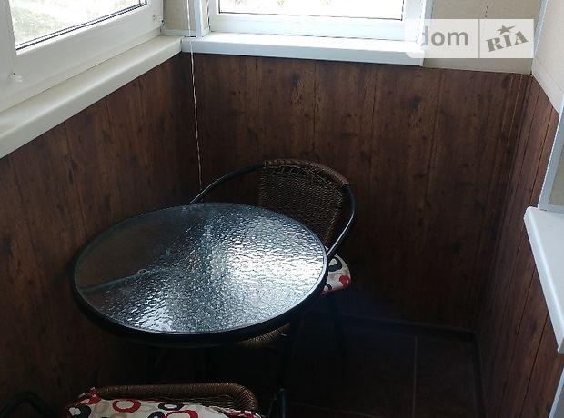 Продажа квартиры, 2 ком., Кировоград, р‑н.Подольский, Мира улица