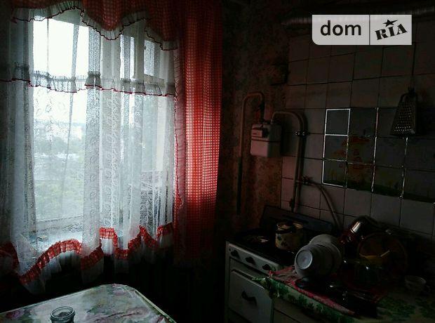 Продажа квартиры, 1 ком., Кировоград, р‑н.Полтавская
