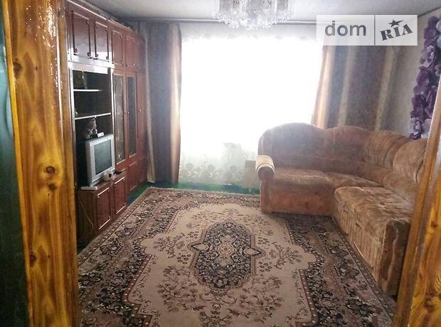 Продажа трехкомнатной квартиры в Кировограде на  район Полтавская, фото 1