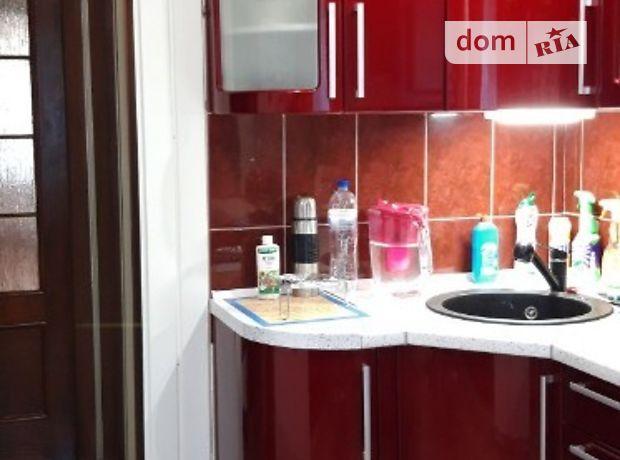 Продажа четырехкомнатной квартиры в Кировограде на ул. Попова Космонавта 9, фото 1