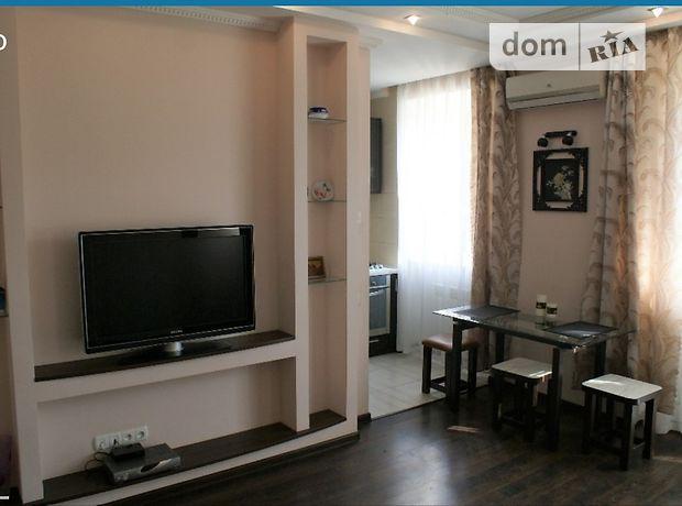 Продажа двухкомнатной квартиры в Кировограде, на ул. Гоголя 84, район Центр фото 1