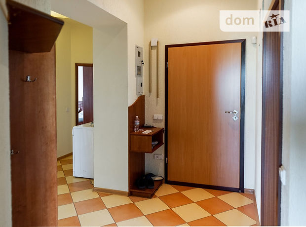 Продажа четырехкомнатной квартиры в Кировограде, на ул. Гоголя 78, район Центр фото 1