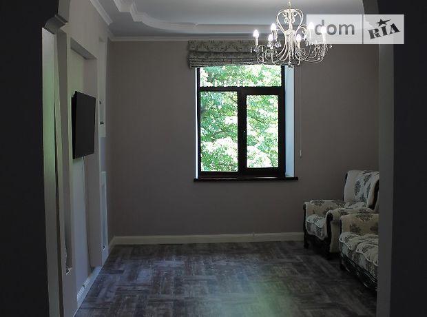 Продаж квартири, 3 кім., Кіровоград, р‑н.Центр, Комуністичний проспект