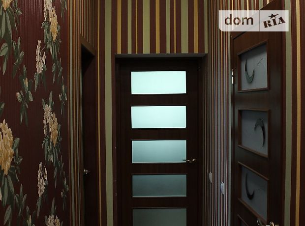 Продаж квартири, 2 кім., Кіровоград, р‑н.Центр, Комуністичний проспект