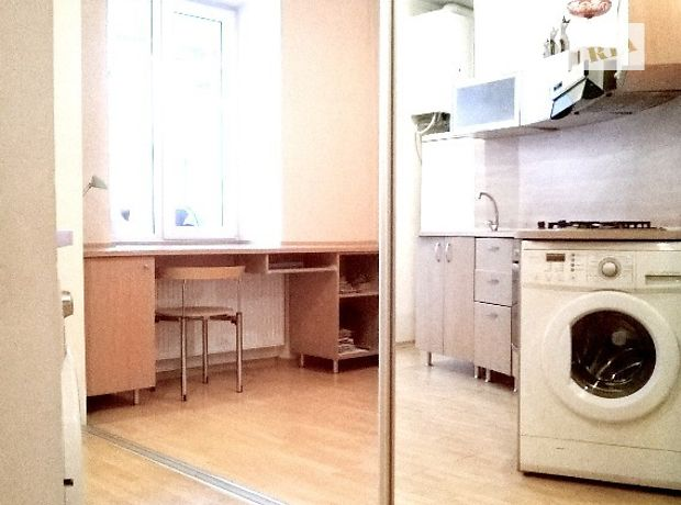 Продажа двухкомнатной квартиры в Кировограде, на ул. Шевченко 15, район Центр фото 1