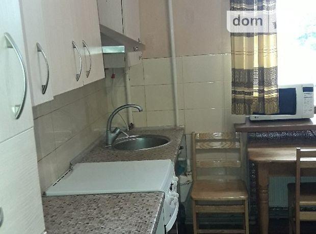 Продажа однокомнатной квартиры в Кировограде, на Чмиленка  96, район Центр фото 1