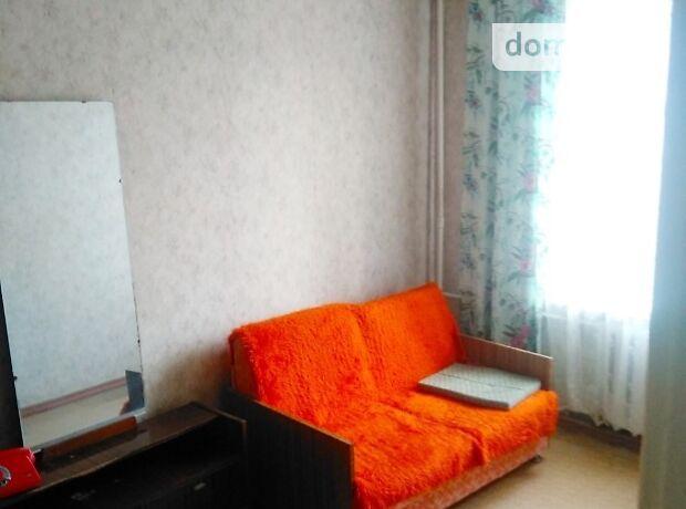 Продажа двухкомнатной квартиры в Кропивницком, на Большая Перспективная район Центр фото 1