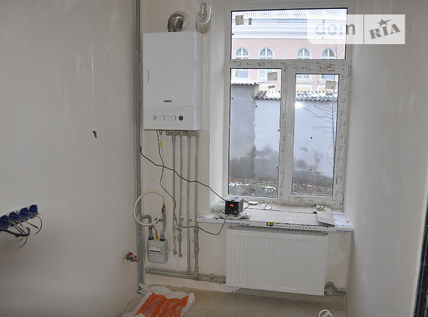 Продажа двухкомнатной квартиры в Кировограде, на Чмиленко 73, район Центр фото 1