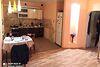 Продажа трехкомнатной квартиры в Кицмани, на Квітнева 2, кв. 12, район Кицмань фото 2