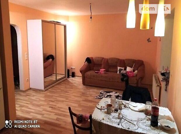 Продажа трехкомнатной квартиры в Кицмани, на Квітнева 2, кв. 12, район Кицмань фото 1