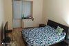 Продажа трехкомнатной квартиры в Кицмани, на Квітнева 2, кв. 12, район Кицмань фото 3