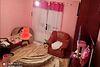 Продажа трехкомнатной квартиры в Кицмани, на Квітнева 2, кв. 12, район Кицмань фото 4