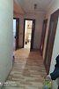 Продажа трехкомнатной квартиры в Кицмани, на Квітнева 2, кв. 12, район Кицмань фото 5