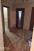 Продажа трехкомнатной квартиры в Кицмани, на Квітнева 2, кв. 12, район Кицмань фото 7