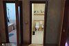 Продажа трехкомнатной квартиры в Кицмани, на Квітнева 2, кв. 12, район Кицмань фото 8
