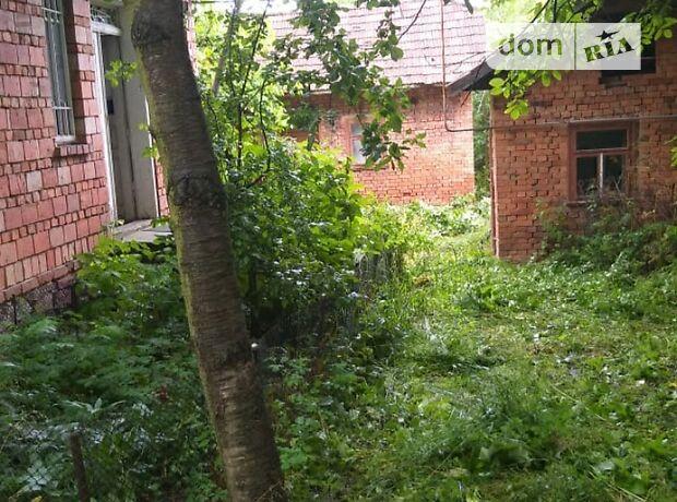 Продажа пятикомнатной квартиры в Кицмани, на Зелена район Кливодин фото 1