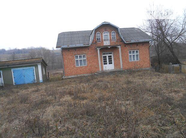 Продажа четырехкомнатной квартиры в Кицмани, на центр район Новые Драчинцы фото 1