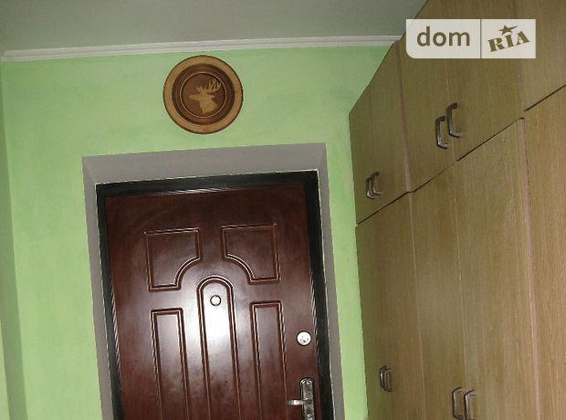 Продажа двухкомнатной квартиры в Киверцах, на Незалежності район Киверцы фото 1