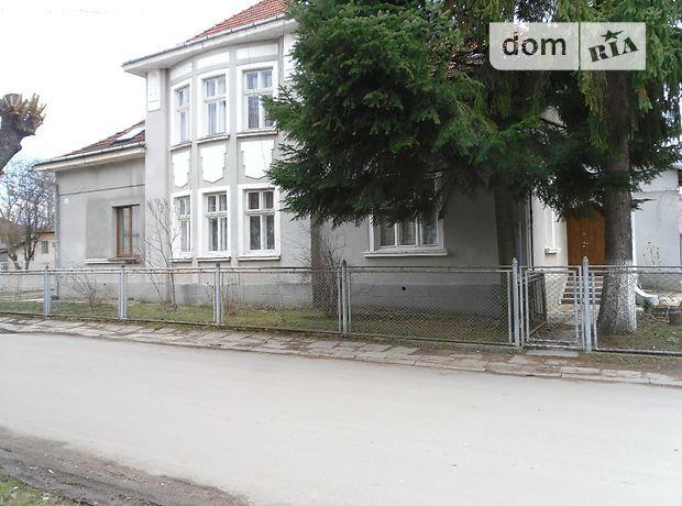 Продажа квартиры, 2 ком., Івано-Франківська, Коломия, Терлецького