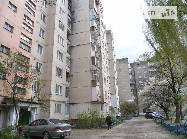 Продажа квартиры, 3 ком., Ивано-Франковская, Коломыя, р‑н.Коломыя, Богуна