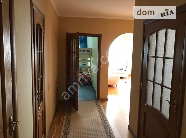 Продажа квартиры, 3 ком., Ивано-Франковская, Коломыя, Мазепи, дом 224а