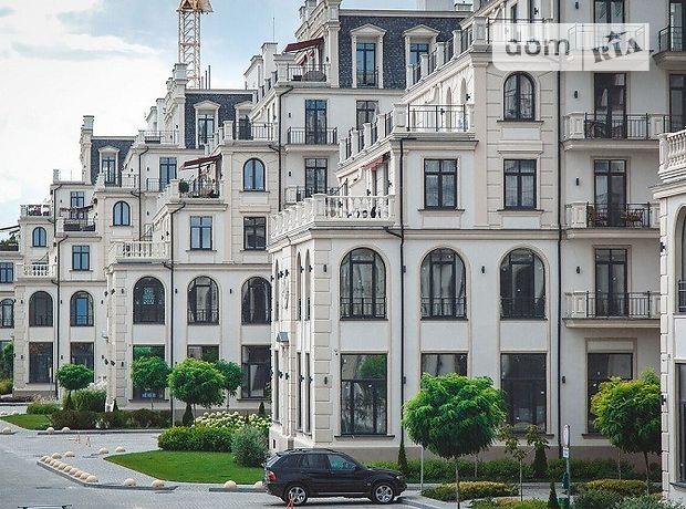 Продаж квартири, 1 кім., Одеська, Комінтернівське, c.Фонтанка