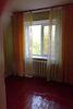 Продаж трикімнатної квартири в Коростені на Сосновського район Коростень фото 5