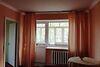 Продаж трикімнатної квартири в Коростені на Сосновського район Коростень фото 4
