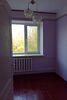 Продаж трикімнатної квартири в Коростені на Сосновського район Коростень фото 6