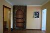 Продаж трикімнатної квартири в Коростені на Сосновського район Коростень фото 7