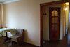 Продаж трикімнатної квартири в Коростені на Сосновського район Коростень фото 8
