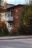 Продаж трикімнатної квартири в Коростені на Сосновського район Коростень фото 1