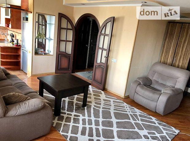 Продаж трикімнатної квартири в Коростені на Грушевського  72, район Коростень фото 1