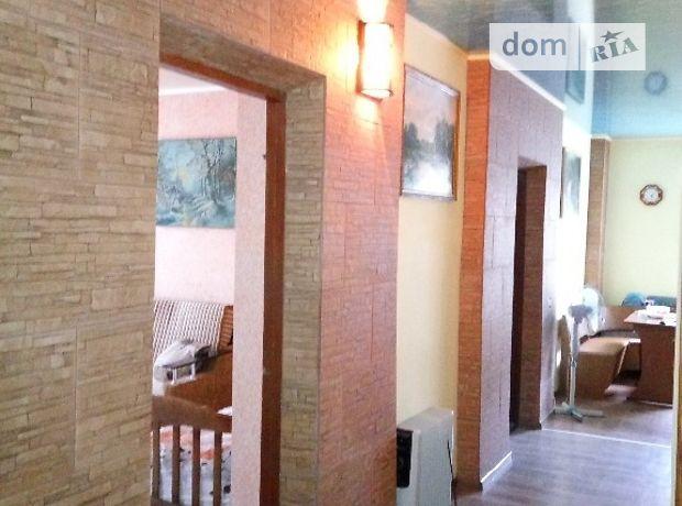 Продажа двухкомнатной квартиры в Коростене на Сосновского район Коростень, фото 1