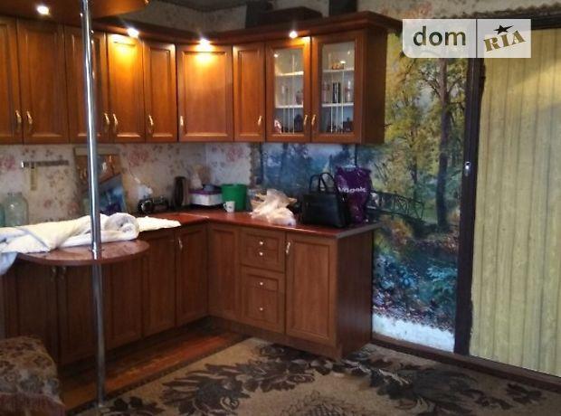 Продажа двухкомнатной квартиры в Коростене, на Табукашвили район Коростень фото 1