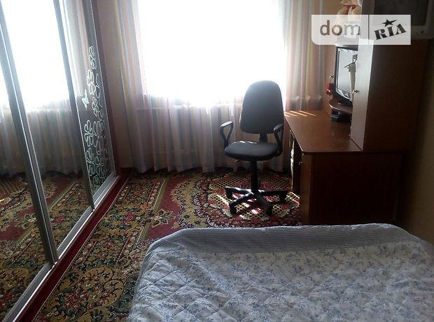 Продажа квартиры, 2 ком., Житомирская, Коростень