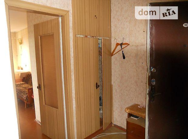 Продажа трехкомнатной квартиры в Коростене, на В.Сосновского 46, фото 1