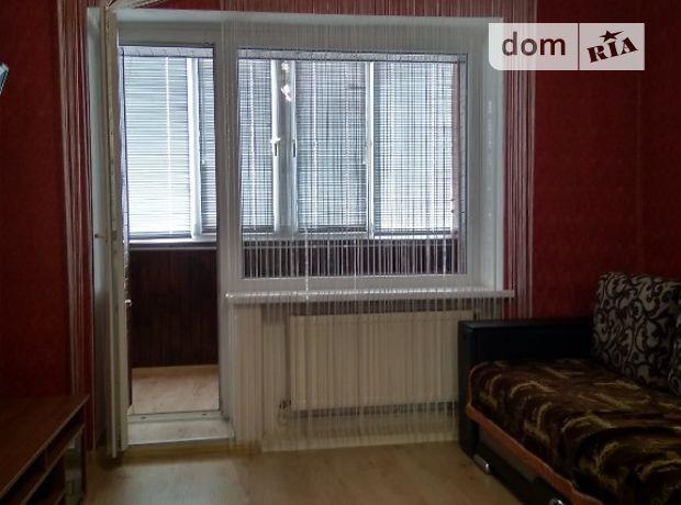 Продажа однокомнатной квартиры в Коростышеве, на Київська фото 1