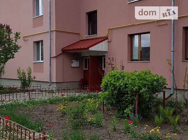 Продажа квартиры, 4 ком., Ровенская, Костополь